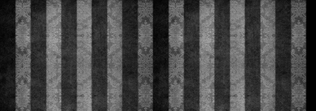 cropped-gothic_texture_by_ashensorrow.jpg